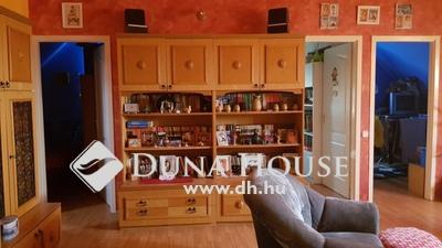Eladó Ház, Baranya megye, Szentlőrinc, Liliom utca