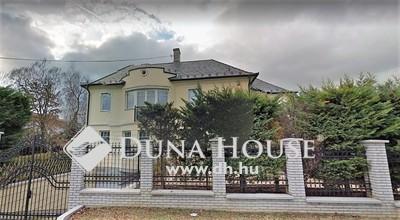 Eladó Ház, Budapest, 2 kerület, Remetekertváros, sarokház