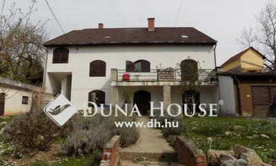 Eladó Ház, Somogy megye, Kaposvár, Mediterrán hangulatú ház
