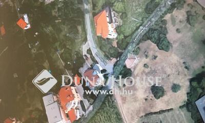 Eladó Telek, Baranya megye, Pécs, Felsőmakár dűlő