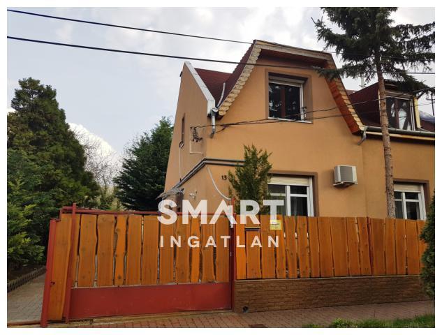 Eladó Ház, Budapest, 4 kerület,