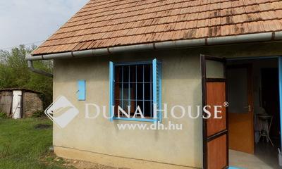 Eladó Ház, Somogy megye, Kaposvár, Harangláb utca