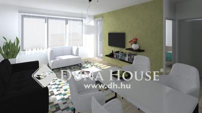 Eladó Ház, Pest megye, Dunakeszi, Dunai oldalon a Malomárok lakópark mellett