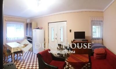 Eladó Ház, Tolna megye, Dombóvár, Hajnal utca