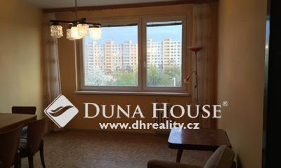 Prodej bytu, Šalounova, Praha 4 Chodov