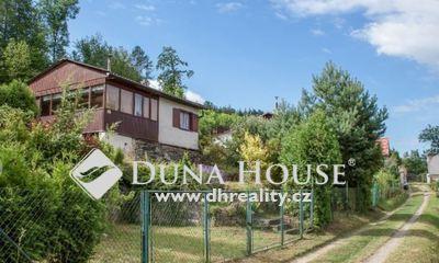 Prodej domu, Vlastějovice, Okres Kutná Hora