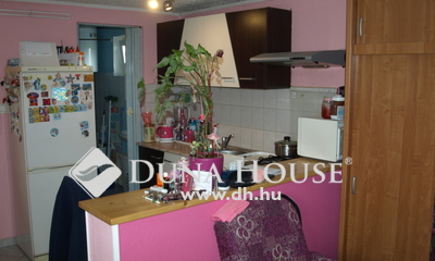 Eladó Ház, Budapest, 21 kerület, Zártkert, 2001 épült ház