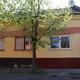 Eladó Lakás, Budapest, 20 kerület, Madách utca