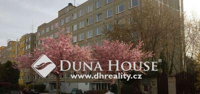 Prodej bytu, K Lukám, Praha 4 Libuš