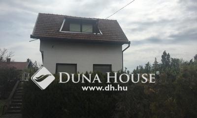 Eladó Ház, Pest megye, Tápiószentmárton, Szelei út