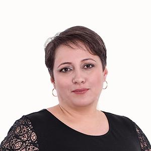 Laguel-Csőke Anita