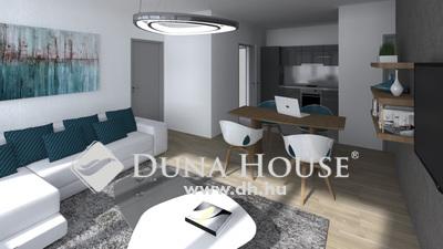 Eladó Ház, Pest megye, Gödöllő, Új építésű 72 nm-es iker,1000 nm telken