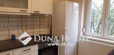Eladó Ház, Pest megye, Gödöllő, 180 nm-es 2 Külön bejáratú ház,1148 nm telken