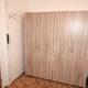 Prodej bytu, Vajdova, Praha 10 Hostivař