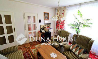 Eladó Lakás, Komárom-Esztergom megye, Tatabánya, Földszinti, 3 szobás lakás
