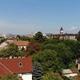 Eladó Lakás, Budapest, 8 kerület, Népliget közelében