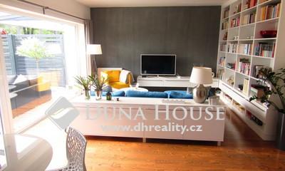 Prodej domu, Dlouhá, Herink