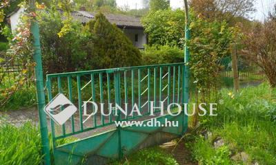 Eladó Ház, Baranya megye, Pécs, Hosszúföldi út