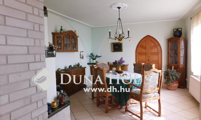 Eladó Ház, Baranya megye, Pécs, Mecsek oldal belváros közelében