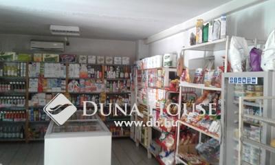 Eladó Ház, Pest megye, Tárnok, Jelenleg vegyesboltként üzemelő családi ház.