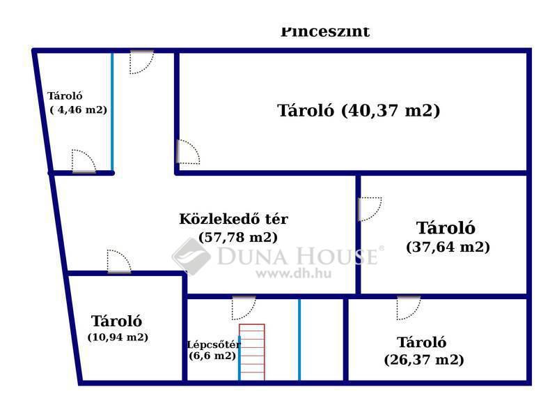 Eladó Ház, Bács-Kiskun megye, Kecskemét, Jelentős árcsökkenéssel ELADÓ beruházási lehetőség