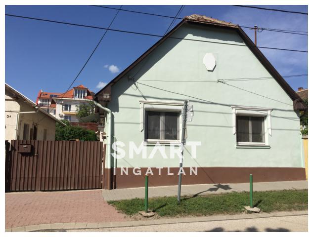 Eladó Ház, Pest megye, Budaörs,