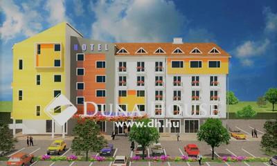 Eladó Fejlesztési terület, Budapest, 10 kerület, Örs vezér terénél