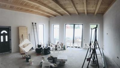 Eladó Ház, Pest megye, Vecsés, Fő út mellett, közp-i helyen, új építésű ház