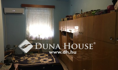 Eladó Ház, Bács-Kiskun megye, Kecskemét, Szoba-konyhás házrész kis kerttel eladó