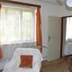Prodej domu, Nad Pískovnou, Štěchovice