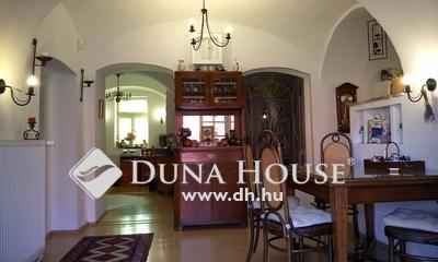 Eladó Ház, Veszprém megye, Veszprém, Belvárosi polgári ház