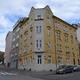 Prodej bytu, Kandertova, Praha 8 Libeň