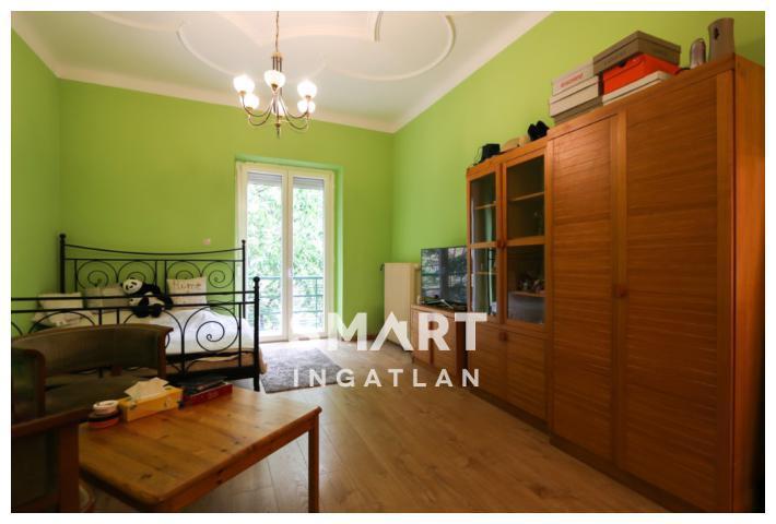 Eladó Lakás, Budapest, 13 kerület, Radnóti Miklós utca