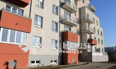 For sale flat, Mattioliho, Praha 10 Záběhlice