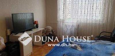 Eladó Lakás, Budapest, 15 kerület, 47 nm-es lakás Újpalotán közel a kínai iskolához