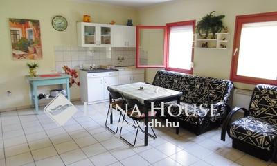 Eladó Ház, Hajdú-Bihar megye, Debrecen, Panoráma út közeli 1+1 szobás lakható ház!