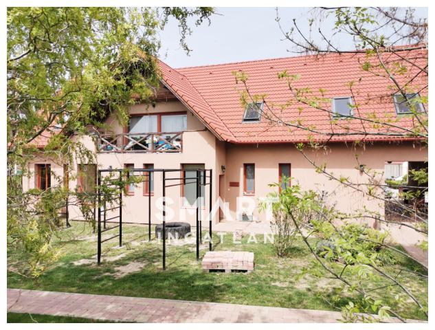Eladó Ház, Veszprém megye, Veszprém,