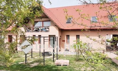 Eladó Ház, Veszprém megye, Veszprém, Veszprém központi r