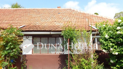 Eladó Ház, Békés megye, Békéscsaba, Könyves Kálmán utca