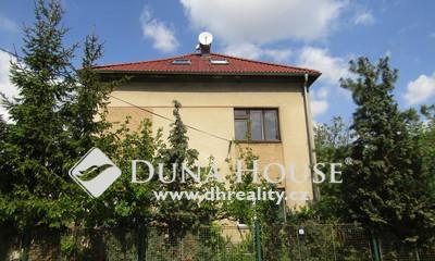 Prodej domu, Mokrá, Praha 4 Chodov