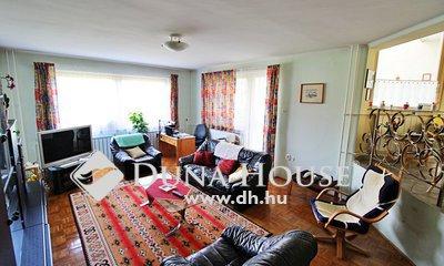 Eladó Ház, Komárom-Esztergom megye, Tatabánya, Kedvelt családi házas övezetben