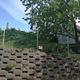 Eladó Ház, Baranya megye, Pécs, Cinke dűlő