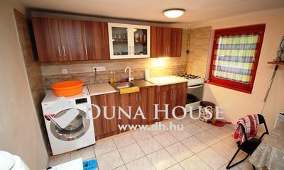 Eladó Ház, Bács-Kiskun megye, Kecskemét, ÁRCSÖKKENÉS-Lakás árában házat vehet!