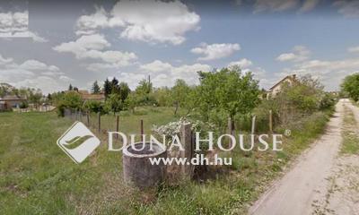 Eladó Telek, Hajdú-Bihar megye, Debrecen, Bayk András kert