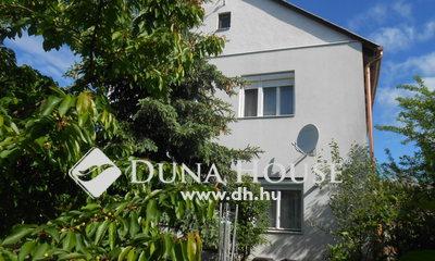 Eladó Ház, Zala megye, Keszthely, kedvelt környék, STRAND 15 perc sétatávolságra