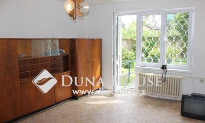 Prodej bytu, U Mrázovky, Praha 5 Smíchov