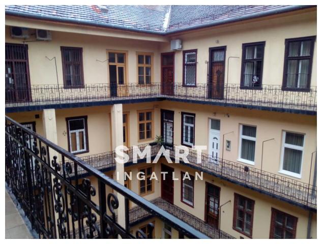 Eladó Lakás, Budapest, 8 kerület,