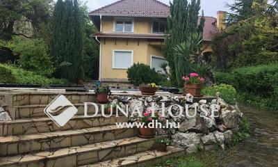 Eladó Ház, Budapest, 22 kerület, Rózsavölgy kertvárosi részén
