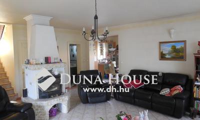 Eladó Ház, Pest megye, Vecsés, Kertvárosias részen eladó 5 szobás családi ház