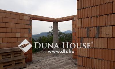 Eladó Ház, Pest megye, Szentendre, Pismány, panorámás domboldal